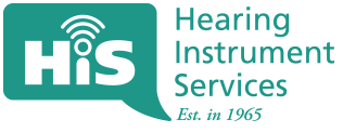 Hearing Instrument Services (HIS)